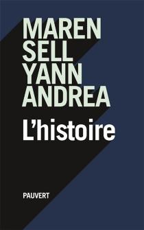 L'histoire - YannAndréa