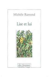 Lise et lui - MichèleRamond
