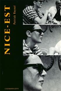 Nice-Est - PatrickRaynal