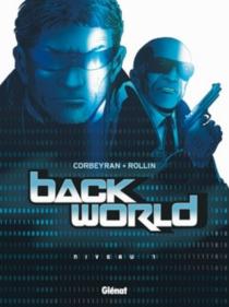 Back world - Corbeyran