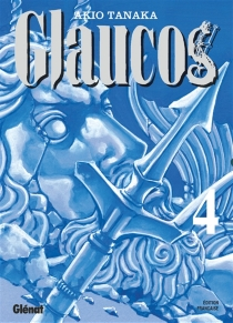 Glaucos - AkioTanaka