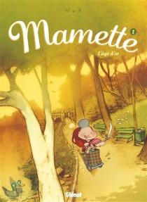Mamette - Nob