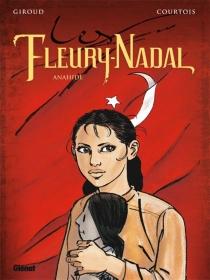 Les Fleury-Nadal - DidierCourtois