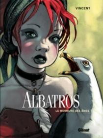 Albatros - Vincent