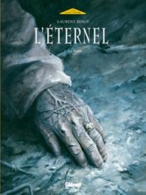 L'éternel - LaurentBidot