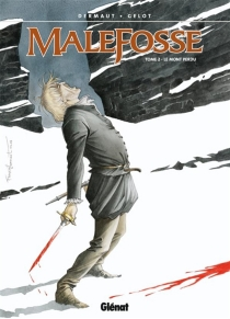 Malefosse - FrançoisDermaut