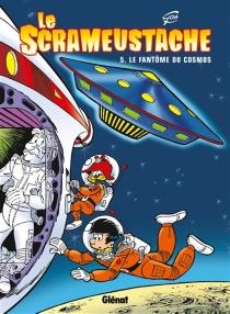 Le Scrameustache - Gos