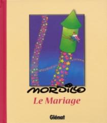 Le mariage - GuillermoMordillo