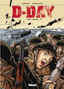 D-Day - ChristianGodard