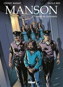 Manson - PaoloBisi