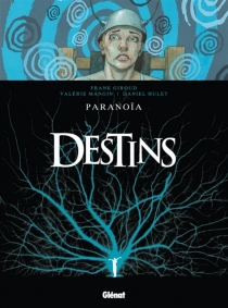 Destins - DanielHulet