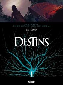 Destins - FlorentGermaine