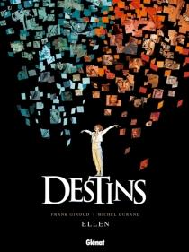 Destins - MichelDurand