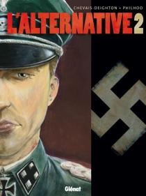 L'alternative - EdouardChevais-Deighton