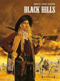 Black Hills - Marc-Renier