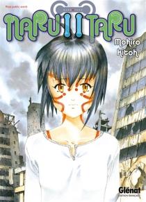 Narutaru - MohiroKitô