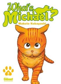 What's Michael ? - MakotoKobayashi