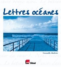 Lettres océanes -