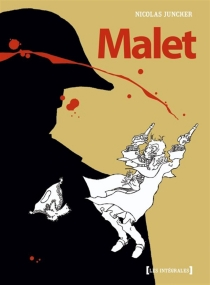 Malet - NicolasJuncker