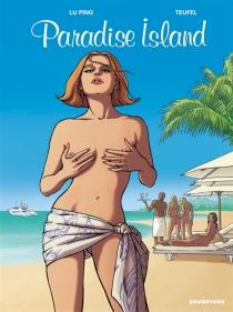Paradise Island - PingLu