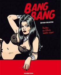 Coffret Bang-bang - JordiBernet
