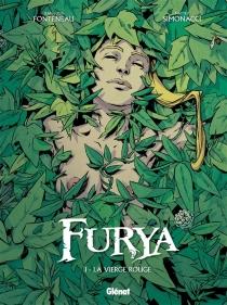 Furya - Jean-LouisFonteneau