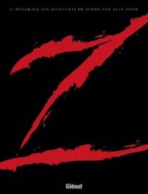Zorro - AlexToth