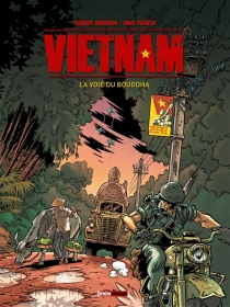 Vietnam - FrédéricBrrémaud