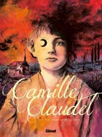 Camille Claudel - VincentGravé