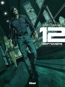 12 septembre - SimoneGabrielli