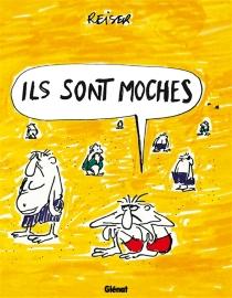 Ils sont moches - Jean-MarcReiser