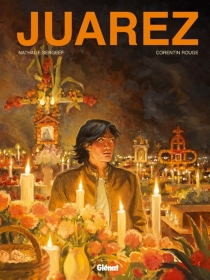 Juarez - CorentinRouge