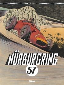 Nürburgring 57 - ChristopheMerlin