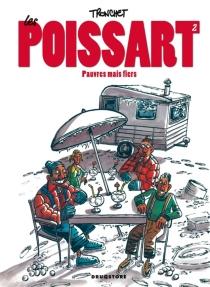 Les Poissart - DidierTronchet