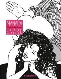 L'art de la fessée - MiloManara