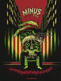 Minus - Rica