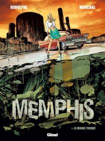 Memphis - BertrandMarchal
