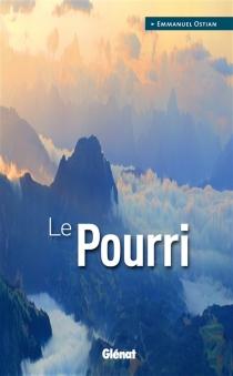 Le Pourri - EmmanuelOstian