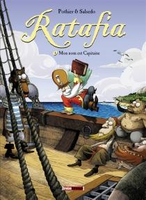 Ratafia - NicolasPothier