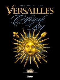 Versailles - ÉricAdam