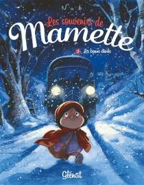 Les souvenirs de Mamette - Nob