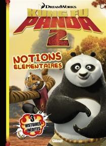 Kung Fu Panda 2 - Dreamworks