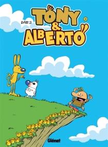 Tony et Alberto - Dab's