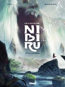 Le cycle de Nibiru - Izu