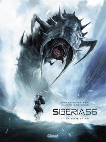Siberia 56 - ChristopheBec