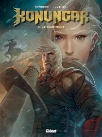 Konungar - Juzhen