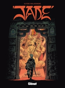 Jade - UlysseMalassagne