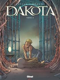 Dakota - PhilippeAdamov