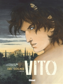 Vito - ÉricStalner