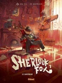 Sherlock Fox - YuDu
